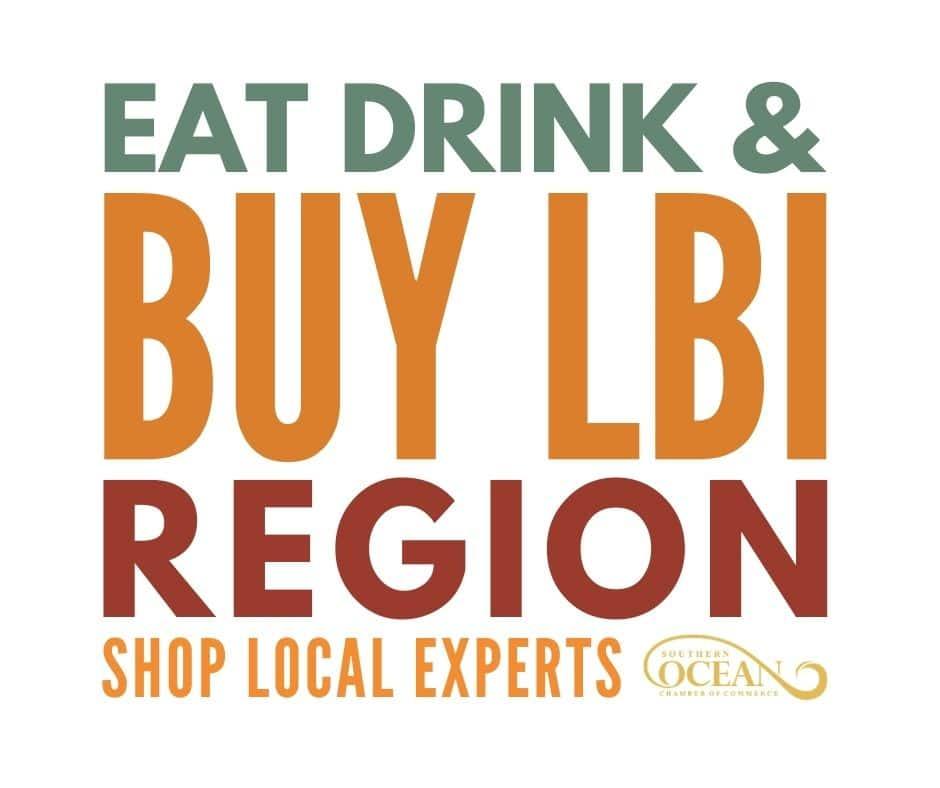LBI Region
