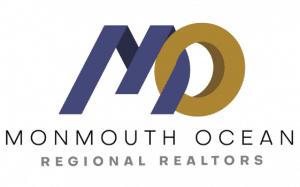 Monmouth Ocean Regional Realtors